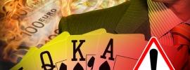 hazard kasyno