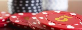 Ciekawostki w kasynach